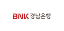 신한은행 로고